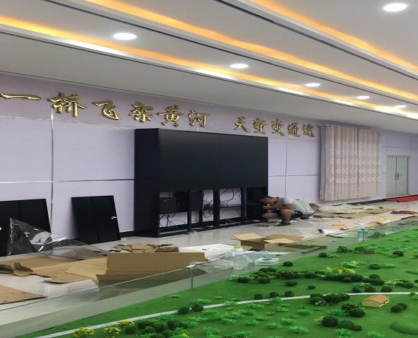 河南省濮阳市台前县